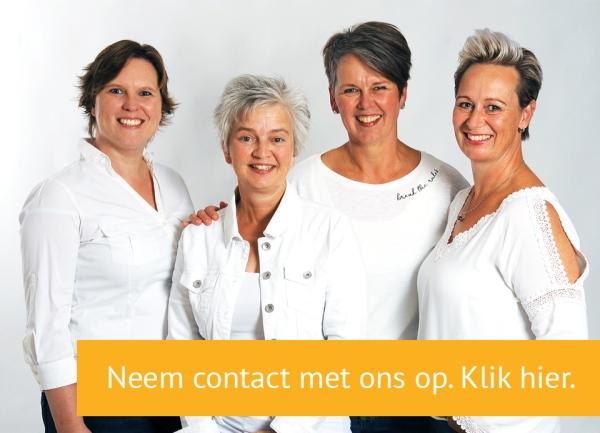 Kindercoaches Gelderland